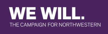 WeWill Campaign Logo